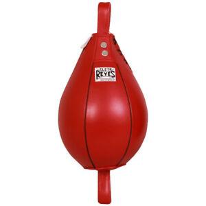 Cleto Reyes Double-end Bag - Red Nourrir Les Reins Soulager Le Rhumatisme
