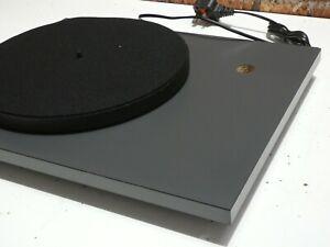 Nad-533-Vintage-Hi-Fi-trennt-verwendet-Record-Vinyl-Deck-Player-Plattenspieler