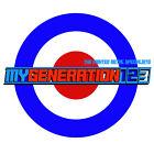 mygeneration123