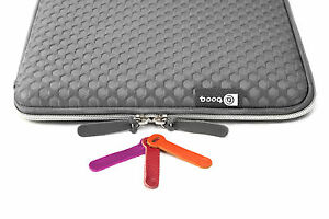 Booq-Taipan-Spacesuit-12-Gray-Funda-neopreno-MacBook-Air-Pro-Ultrabook-12