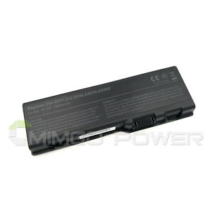 9Cell-Battery-for-Dell-Inspiron-6000-9200-9300-XPS-M170-M1710-Precision-M6300