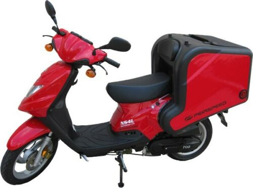 TGB DELIVERY 150 150CC SCOOTER FACTORY WORKSHOP SERVICE REPAIR MANUAL