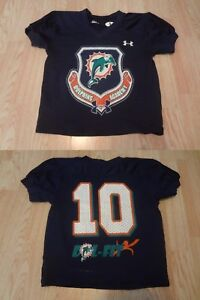 black dolphins jersey