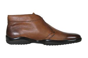 Us Chaussures Gr46 13 Bally Bottes 12nouveauCuir Milkom Eu Bottes 8wvN0mn