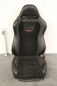2005-2007-MITSUBISHI-LANCER-EVOLUTION-9-OEM-LEATHER-SUEDE-RH-FRONT-SEAT-3