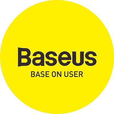 Baseus Direct UK