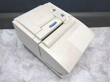 Ibm Toshiba 4610 2cr Thermal Pos Receipt Printer With Powered Usb White