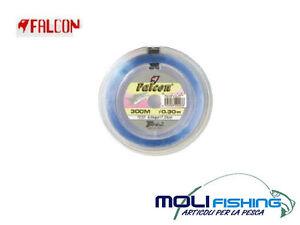 NYLON MULINELLO FALCON SPECIAL MULINELLO 200 - 300 M PESCA SURFCASTING BOLOGNESE