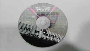 RBD-REBELDE-CD-LIVE-IN-HOLLYWOOD-SOLO-EL-CD-SIN-CAJA