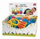 Halilit - Baby Musical Cage Bell 3m
