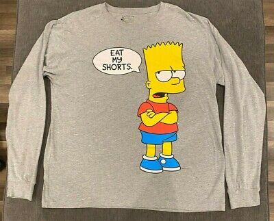 KONFA Teen Kids Toddler Baby Boys Girls 2Pcs Outfits Clothes,Cartoon Truck Print T-Shirt+Pants Home Pajamas