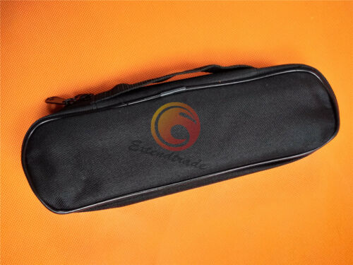 Carry Soft Case//Sac utiliser pour Fluke 303 321 305 322 323 324 324 365 302 LH41A