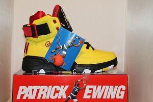 Patrick-Ewing-Athletics-33-Hi-X-BIG-PUN-Capital-Punishment-20th-Anniversary-Shoe
