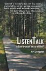 Listentalk: Is Conversation an Act of God? by Kirk Livingston (Paperback / softback, 2015)