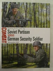 Soviet-Partisan-vs-German-Security-Soldier-Eastern-Front-1941-44-Combat-44