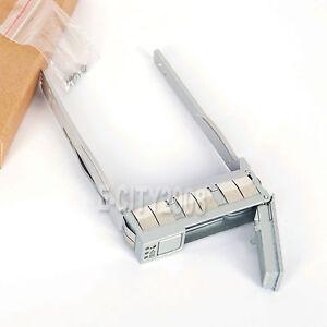 New-2-5-034-SATA-SAS-Hard-Drive-Tray-Caddy-For-SUN-Fire-X4440-Hot-Swap-US-Seller