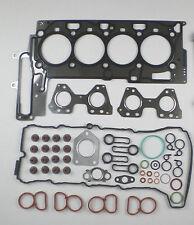HEAD GASKET SET 116D 118D 120D 123D 316D 318D 320D 520D X1D X3D N47D 2.0D VRS