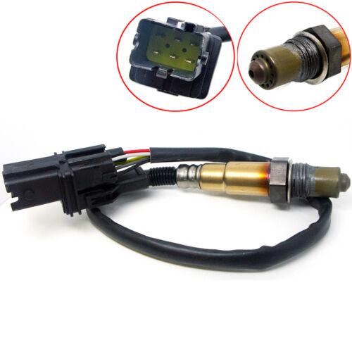 O2 Oxygen Sensor Upstream For 2004 2005 2006 2007 2008 2009 Nissan Quest 3.5L
