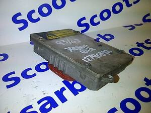 SAAB-9-3-93-Xenon-Headlamp-Light-Unit-Zeon-Xeon-2003-04-05-06-2007-12790592