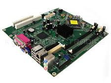 NEW Genuine Dell Optiplex GX520 Motherboard PJ479 XG312 UG982 X7841 MD573 RJ290