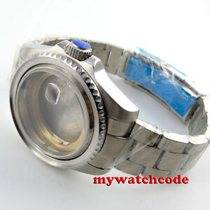 43mm-sapphire-glass-sub-Watch-Case-fit-ETA-2824-2836-MOVEMENT-C101