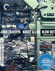 Blow out 0715515080019 With John Lithgow Blu-ray Region a