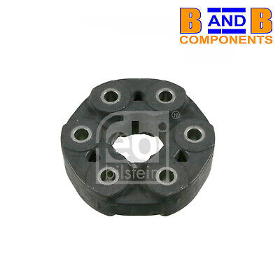 FOR BMW M3 E46 3.2 CENTRE PROPSHAFT MOUNT JOINT COUPLING MEYLE GERMANY BRAND NEW