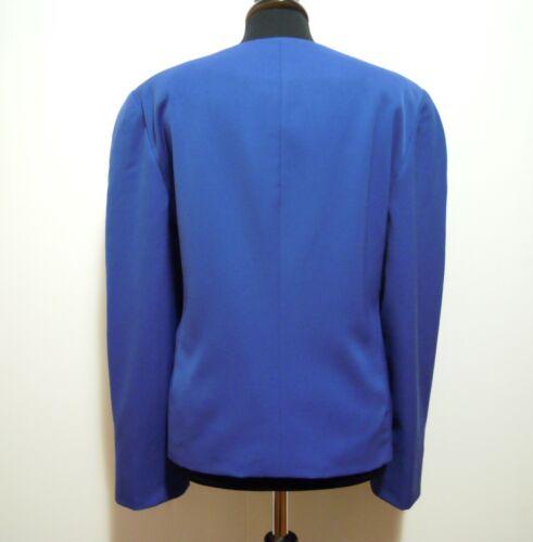 Giacca Donna Viscosa Copains Sz 46 Woman Les l Jacket Rayon TPq5HHxw