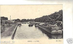 88-cpa-EPINAL-Le-port