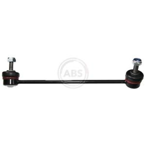 260247 Tige//Tailles Stabilisateur-A.B.S