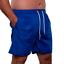 Indexbild 5 - Badeshorts Badehose Shorts Schwimmhose Herren Männer Bermuda Schwimmshort 17806