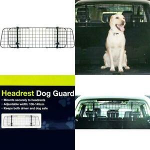 2010-//2013- TDG1533 GENUINE TRAVALL DOG GUARDS  NISSAN JUKE