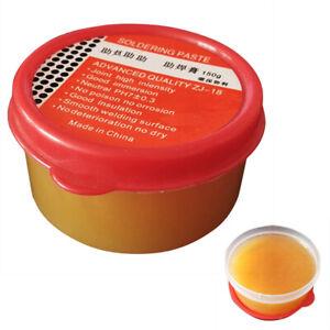 150g-Rosin-Soldering-Flux-Paste-Solder-Welding-Grease-PH7-0-3-for-Phone-PCB-IC