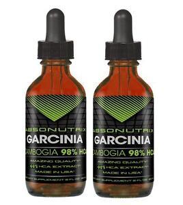 hca weight loss supplement