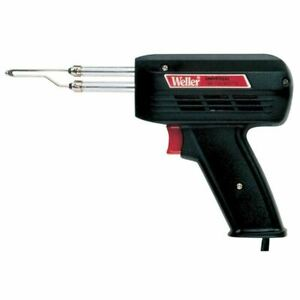 Weller D550 Professional Soldering Gun