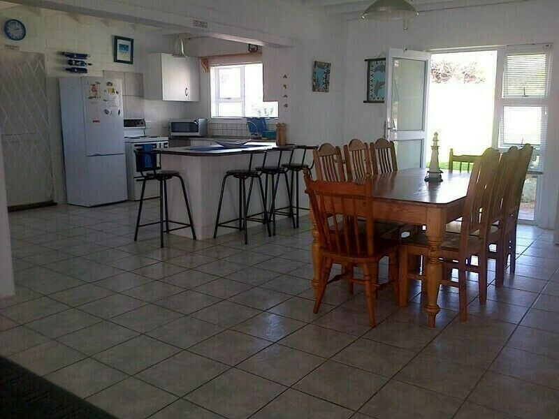 OCEAN TIDES Self catering holiday Accomodation Yzerfontein