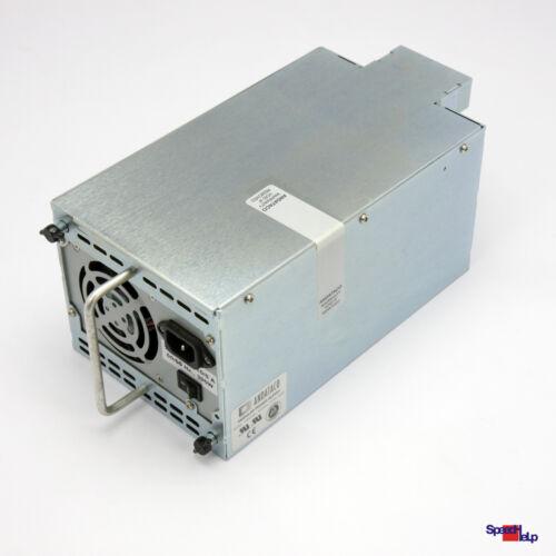 Modular Power Supply Andataco 014-000117 000024 Storage Server 300W Top