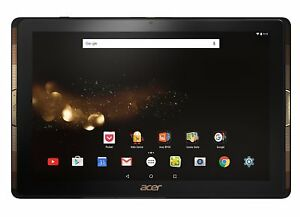 Tablet-Acer-Iconia-Tab-10-A3-A40-32-Gb-2Gb-Ram-10-1-034-Pouces
