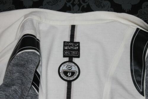 Ladies Sportalm Blazer Plusieurs Beige Nouveau Kitzbühel Noir tailles wREqrWPR5T