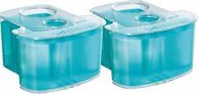 Artikelbild Philips JC302/50 Reinigungskartusche für Rasierer NEU OVP