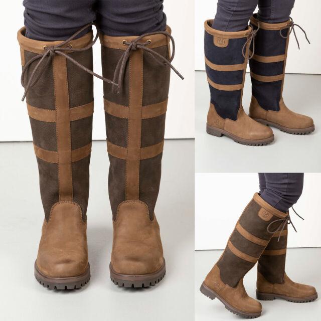 rydale malham boots