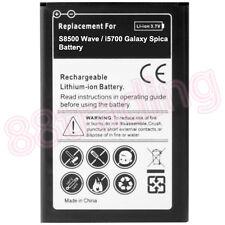 Calidad Batería Para Samsung S8500 Wave S8530 II i8910 Omnia HD B7300 B7610 Pro