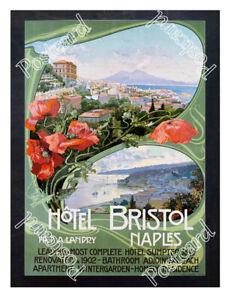 Historic-Hotel-Bristol-Naples-Advertising-Postcard