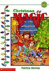 Christmas Magic by Patricia Hermes (1996, Paperback)