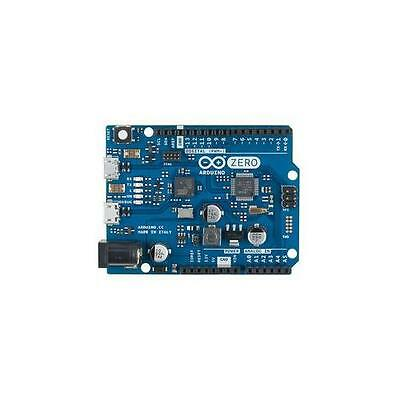 A000111 Arduino Arduino M0 Zero Pro Eval Board