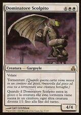 Dominatore Scolpito - Graven Dominator - Patto delle Gilde MAGIC