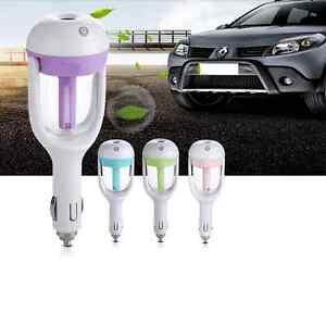 Mini-Car-Air-Humidifier-Diffuser-Essential-Oil-Ultrasonic-Aroma-Mist-Purifier-K