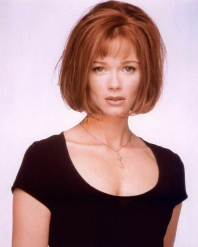 LAUREN HOLLY Hollywood Celebrity Poster TV Movie Poster 24 in by 36 in 1