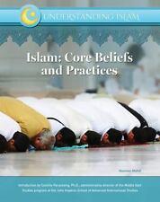Understanding Islam: Islam : Core Beliefs and Practices Vol. 8 by Nasreen...