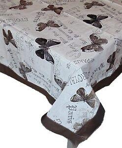 Tovaglia-rettangolare-Copritavolo-6-posti-copri-tavolo-farfalle
